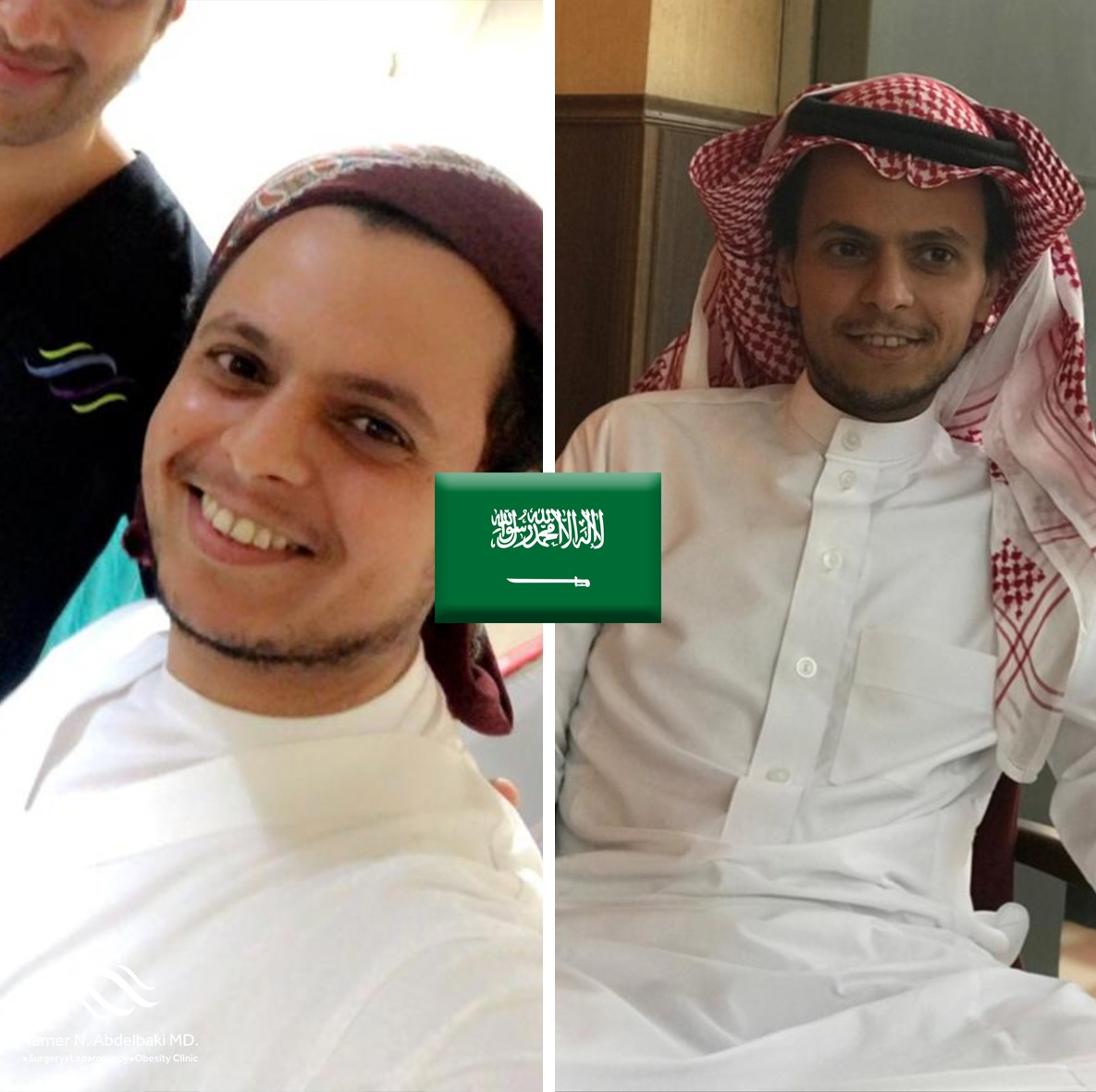 Abd Elaziz Fawzan