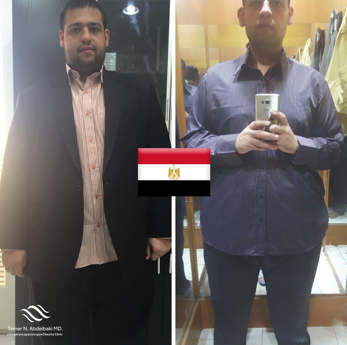 Mohamed Khedr