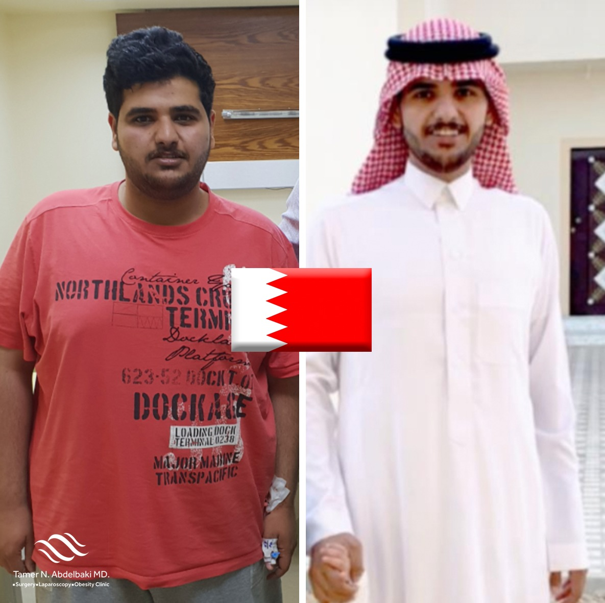 Mohmaed Bin Fahd 2al Soyan
