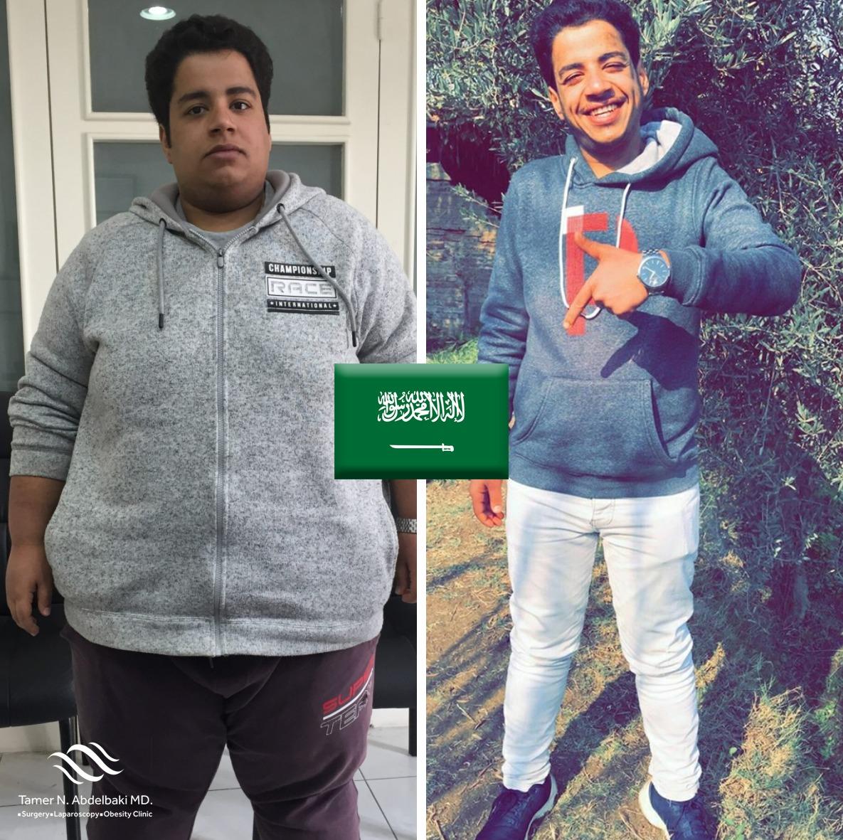 Zaher Mohamed Zaher